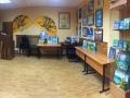 комната творчества