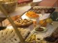 вегетарианские сладости Шанти Подольск