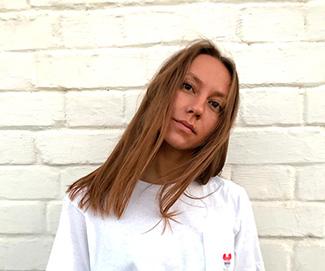 Николаева Валерия